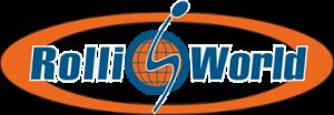 Rolli-World GmbH