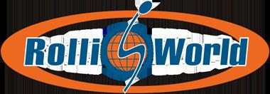 Rolli-World GmbH Logo